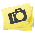 Fast Photo Notes Pro