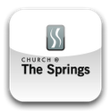 Church @ The Springs App