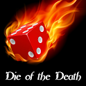 Die of the Death death