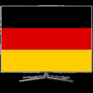 TV German