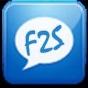 Free2Sms Free Sms 2 India
