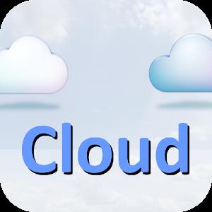 CSS Cloud cloud