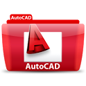 AutoCAD2012 Step-by-Step Urdu