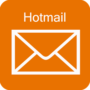 Hotmail Faster hotmail hacker download