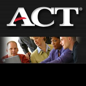 ACT Exam Prep PRO