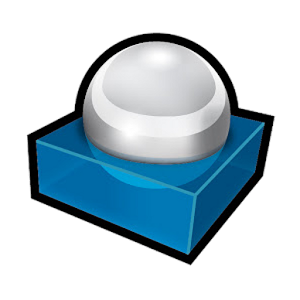 Roundcube Webmail webmail peoplepc