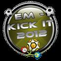 EM - Kick it