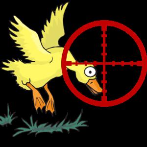 Duck Killer2