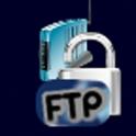 FTP Brute Force Attack