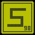 Snake `98