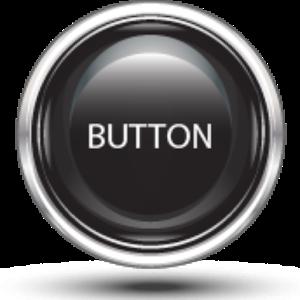 CM Button Creator