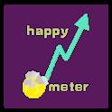 Happymeter