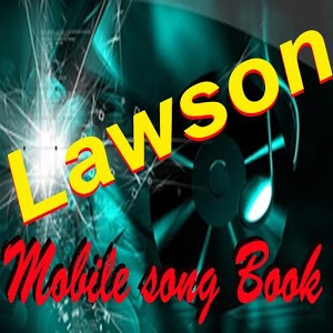 Lawson SongBook jacquie lawson cards