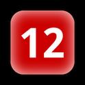 RO Concediu anuale Calendar