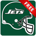 New York Jets NFL Wallpapers