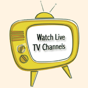 Masti5 Live TV Channels HD