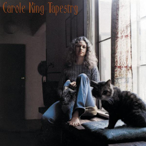 Best Carole King Ringtones