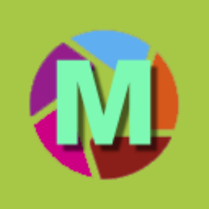 Mumbai Metro App