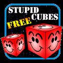 Stupid Cubes Free