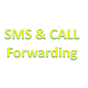 Call and SMS Forwarding Lite