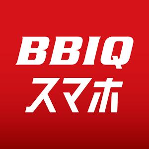 BBIQ スマホ SIM d