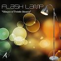 Flash Lamp