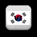Korean 6 korean