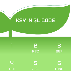 GL Case (GL Code Collector)