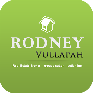 Rodney Vullapah