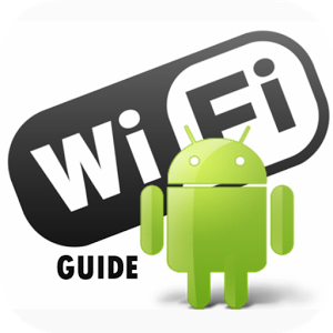 Wifi Mobile Guide mobile translator wifi