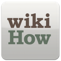wikiHow - the how to manual