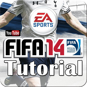 FIFA 14 Tutorial ultimate honeycomb