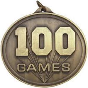 100 Free Games free spiderman games