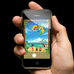 Mobile Games free mobile offline games