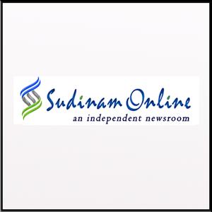 Sudinam Malayalam News