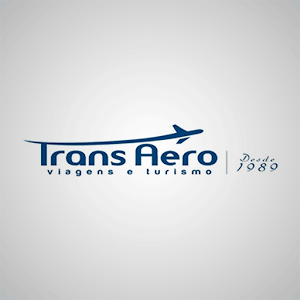 Trans Aero