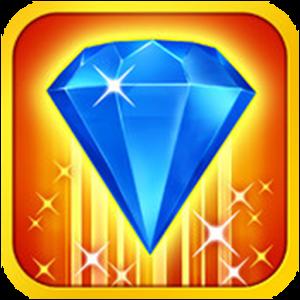 Jewels Pro