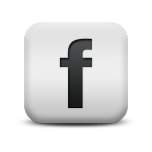 Zero Facebook christmas facebook