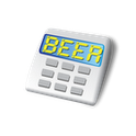 Brewzor Calculator BETA