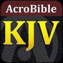 AcroBible KJV