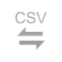 OI Convert CSV convert wav to text