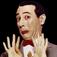 Pee Wee Herman - Soundboard