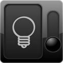 LED Light Donate