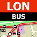 London Central Bus 10
