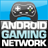 Android Gaming Net