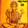 The Rig Veda X