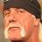 Hogan Knows Best Soundboard