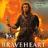 Braveheart Soundboard