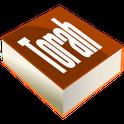 English Torah