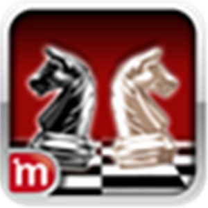 国际象棋大师 Chess Master 2013